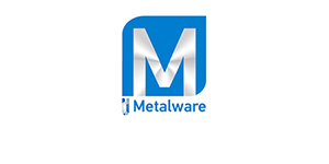 metalware_eastern_atlantic_storage