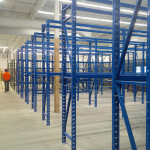 eastern_atlantic_storage_work-3