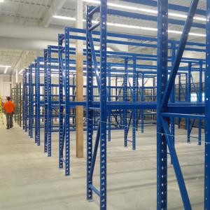 eastern_atlantic_storage_work-3