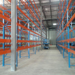eastern_atlantic_storage_work2