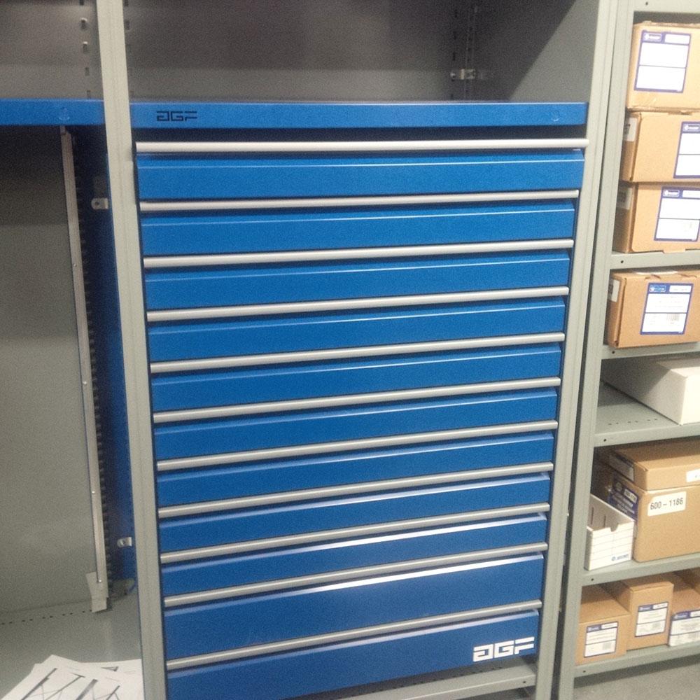 Cabinet-Storage-1a