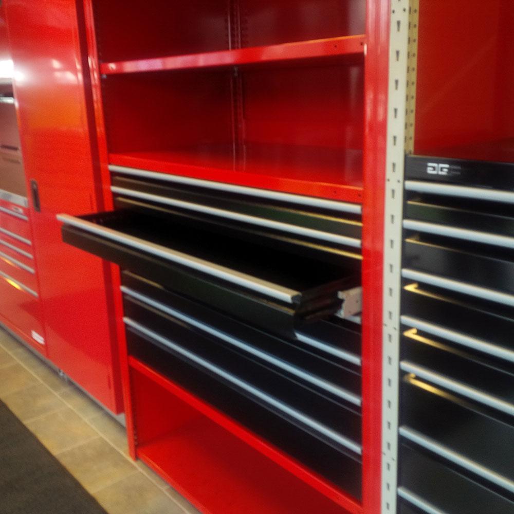Cabinet-Storage-1b