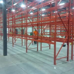 Eastern-Atlantic-Storage-Solutions-2