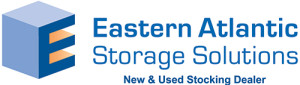 Eastern-Atlantic-Storage-Solutions-Retina