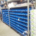 Shelving-Parts-bin