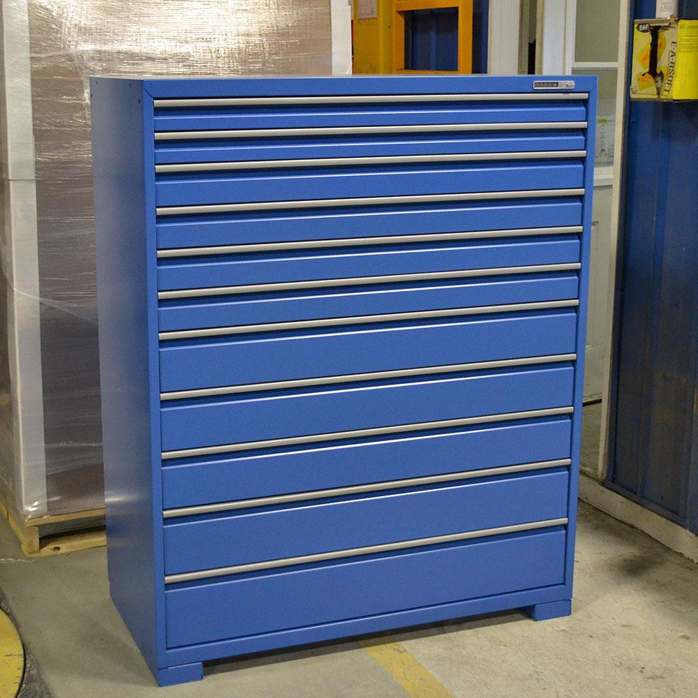 cabinet-storage