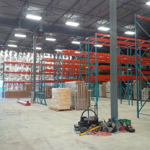 eastern_atlantic_storage_products-2