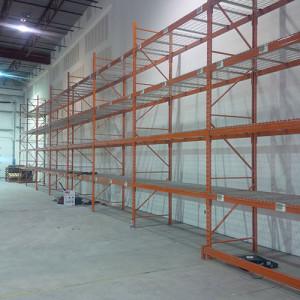 eastern_atlantic_storage_products-5