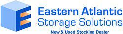 Eastern Atlantic Storage